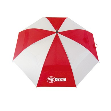 Umbrella - Pro Tekt Auto Open   Powerhouse Golf