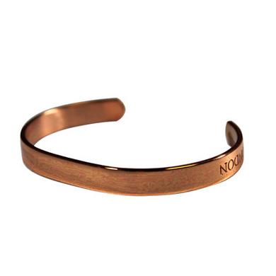 Sabona Copper Golf Bracelet | Powerhouse Golf